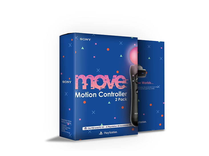 Box_Move.png