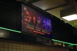 Subway_TV