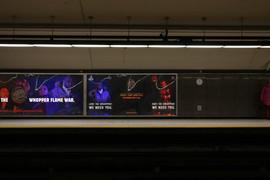 Subway_UK