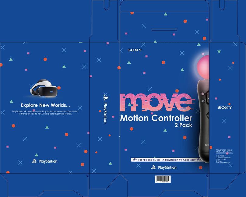 ps-move_1.jpg