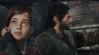 The-Last-of-Us-Remastered.jpg