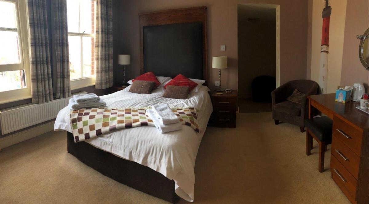 Light_house_Room.jpg