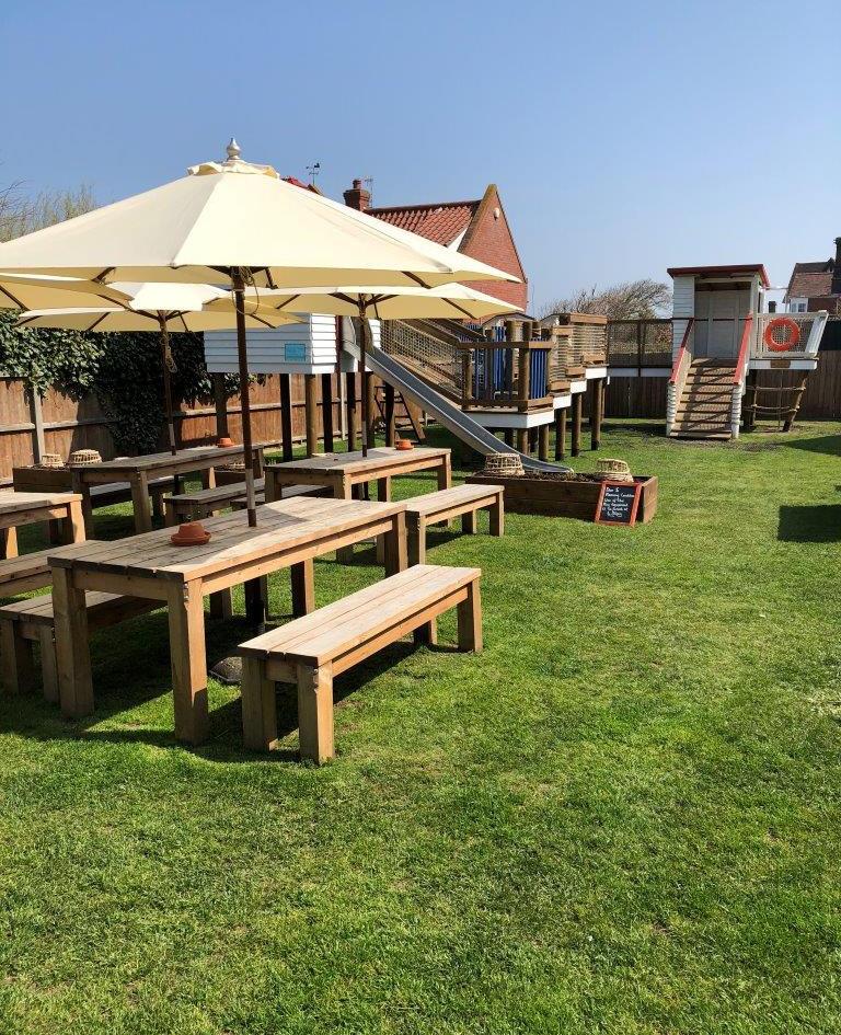 Pub_Garden_photo.jpg