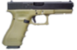 Glock 17 Generation 3-cut.png