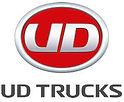 UD-Trucks-logo