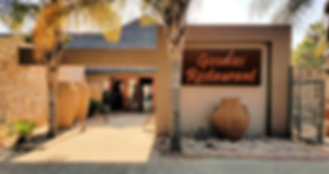 20180719_140420-1-restaurant-1S.png