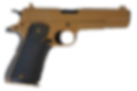 colt 45 R9000-s.png