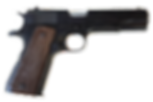 norinco 45 R6500-s.png