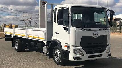 ud-truck-dropside-croner-lke-210-fc-h25-