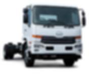 Condor Truck
