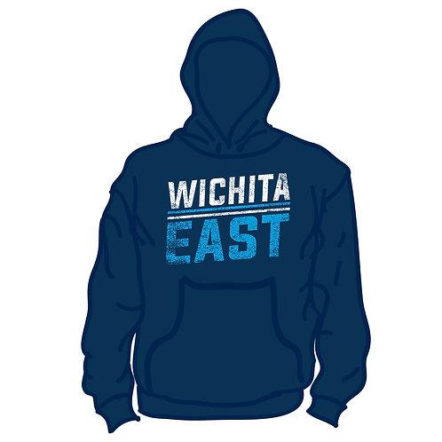 Wichita East Hoodie