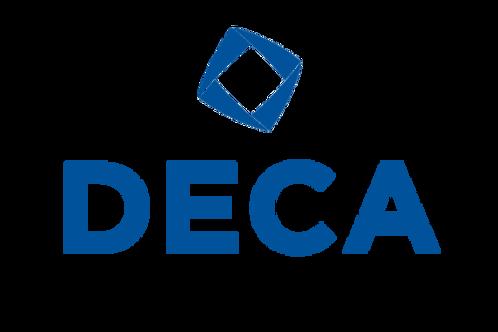 DECA Student Membership