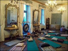 Chateau Mcely_fb.jpg