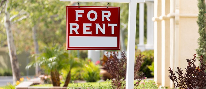 red_for_rent_sign_iStock-960624848.jpg
