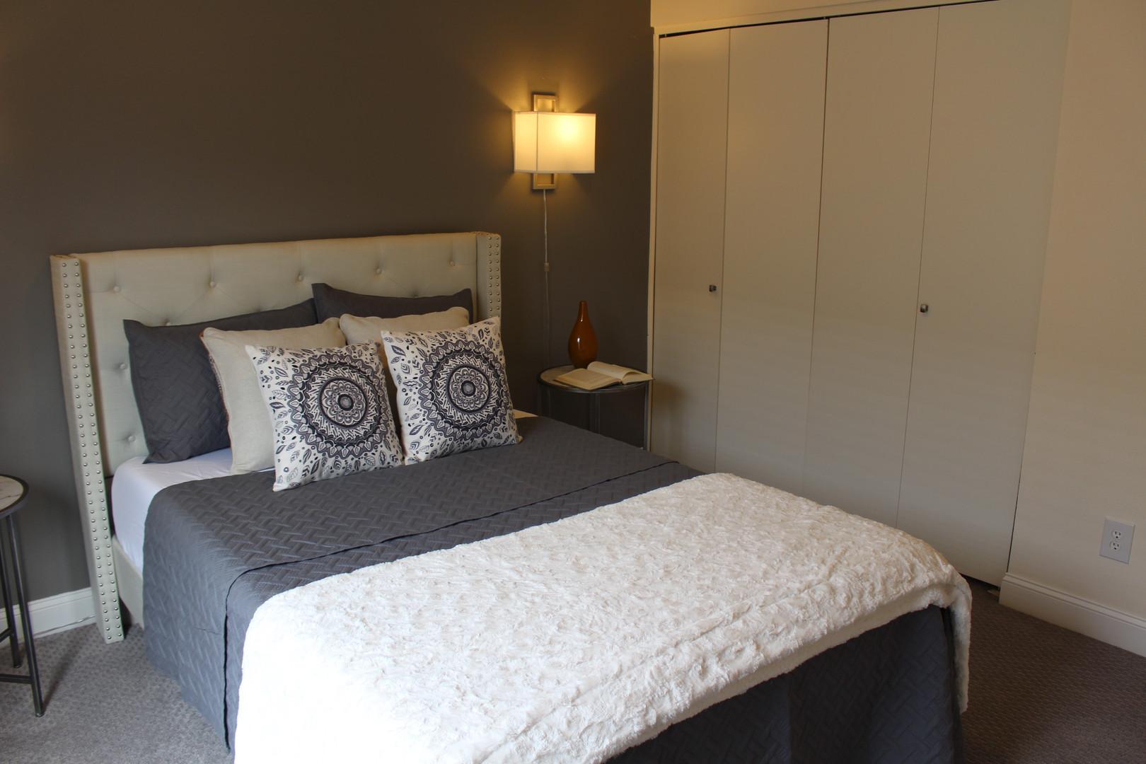 model bedroom 6.jpg