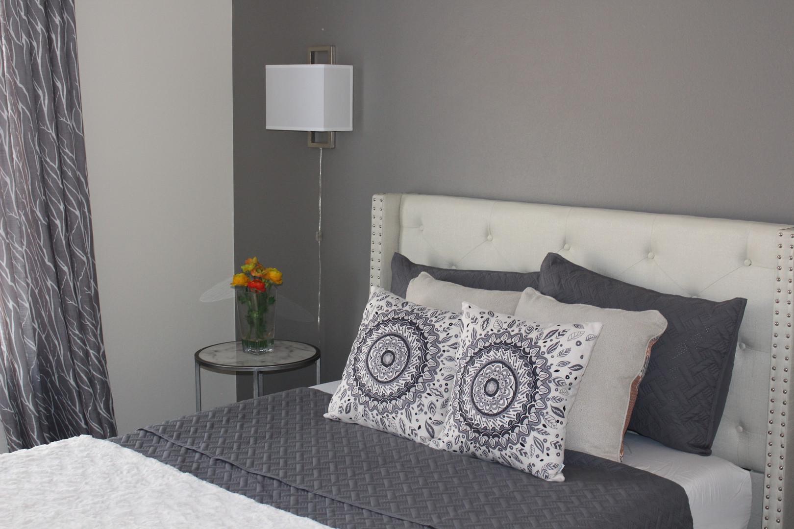 model bedroom.jpg