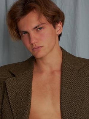 Noah Fürup