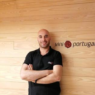 Luís Carreira