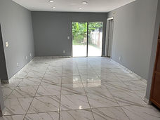living area  sliding doors.jpg