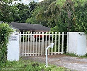 front gate.jpeg
