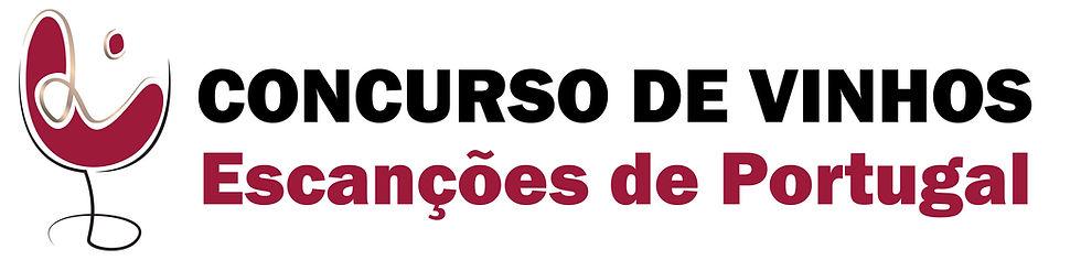 banner concurso_interno.jpg