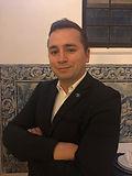 Fábio Nico.jpg