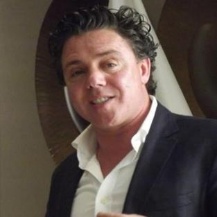 Miguel Móteo