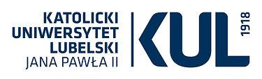 logo_kul_jpg.jpg