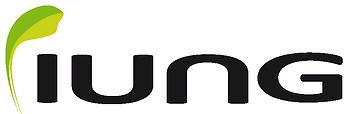 IUNG-PIB-1.png