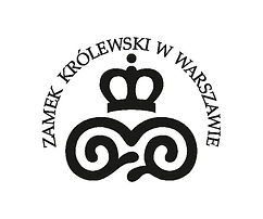 zamek-krolewski-warszawa.jpg
