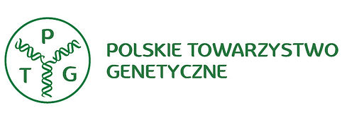 Logo-PTG-cale-1.jpg