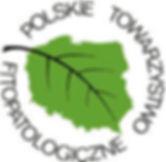 logo_fito_m1.jpg
