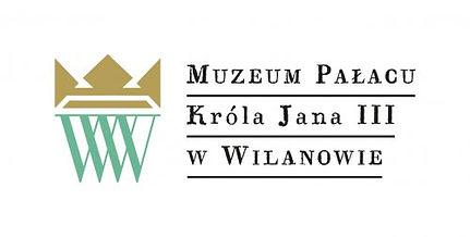 logo-wilanow-poziom-rgb-01.jpg