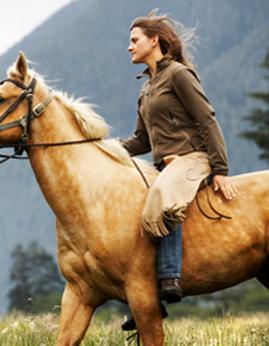 HorseRiding.webp