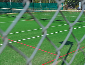 Tennis.webp