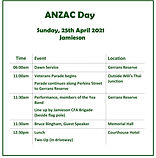 Anzac Day Arrangements - 2021-2.jpg