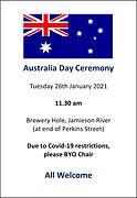 2020 Australia Day Poster.jpg