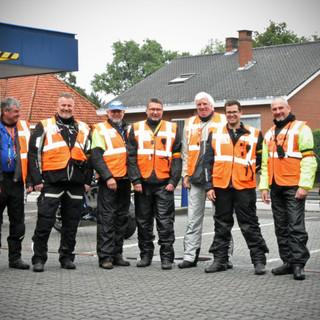 De Vlaamse Seingevers