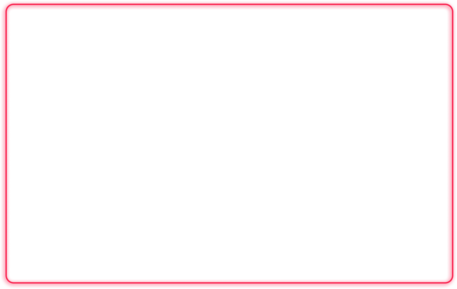 Rectangle 304 (1).png