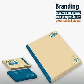 Agencia de Marketing, Boxstrategy, marketing de negocios
