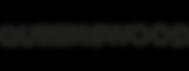 Queenswood London, Logo