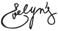 logo-evelyns.png