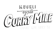 CurryMile FInal WHite.PNG
