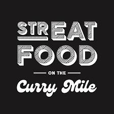 streat food.jpg