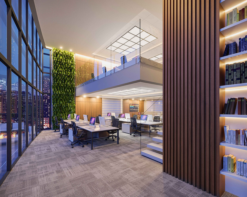 Duplex-Lancamento-Empreendimento-Office-