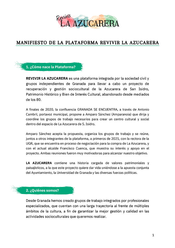 manifiesto1.jpg