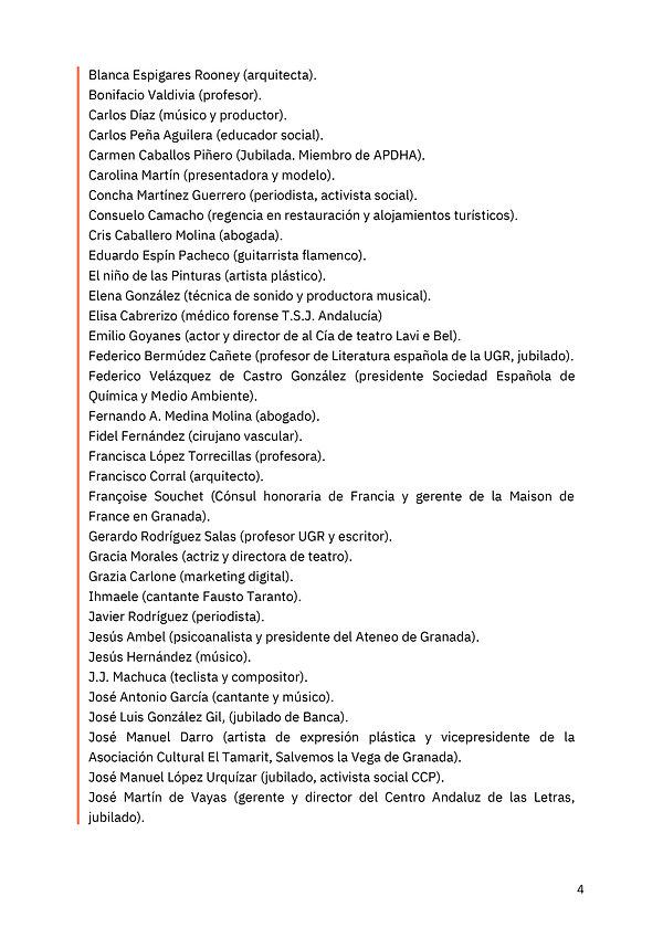 manifiesto4.jpg