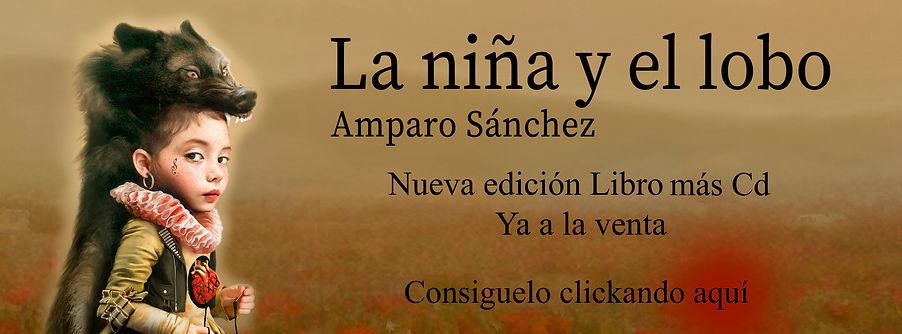 weblibro.jpg
