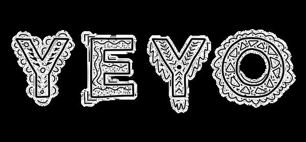 logo-yeyo-2020.png