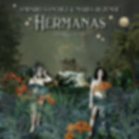 HERMANAS portada 2a. ed.jpg
